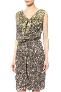 Платье Max Mara 10864202