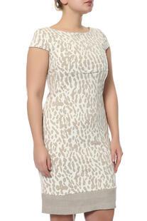 Платье Max Mara 10831100