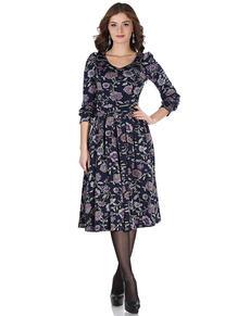 Платье Olivegrey 2565736