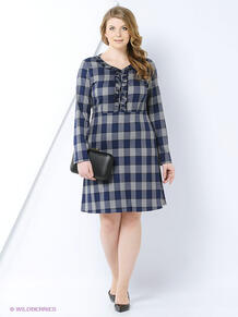 Платье SISLEY 2555247
