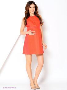 Платье MammySize 2506824