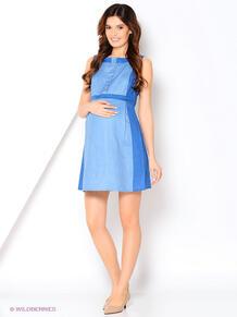 Платье MammySize 2506823