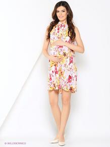 Платье MammySize 2506806