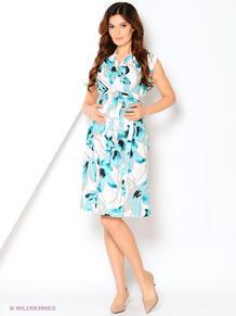 Платье MammySize 2506819