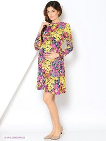 Платье MammySize 2506815