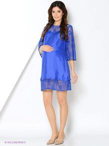 Платье MammySize 2506795
