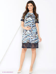 Платье MammySize 2506799