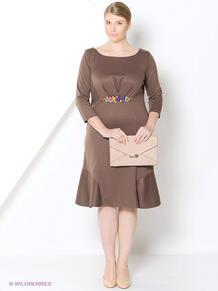 Платье Topsandtops 2410984