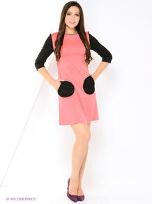 Платье RUXARA 2447772
