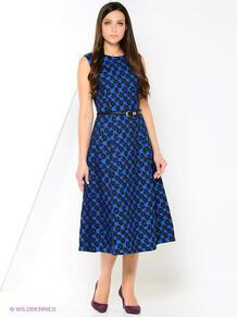 Платье RUXARA 2447765