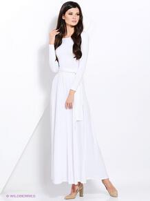 Платье RUXARA 2433166