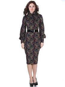 Платье Olivegrey 2432279