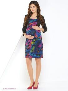Платье Uniostar 2423264
