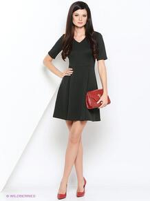 Платье ADL 2373586