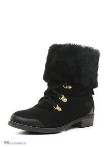Ботинки Roccol 2376044