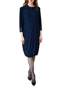 Платье Caterina Leman 11458973