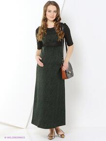 Платье MammySize 2379363