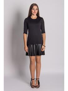 Платье Lautus 2366406