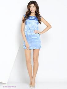 Платье StypeAtelie 2295169