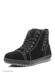 Ботинки Francesco Donni 2321745