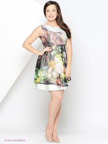 Платье StypeAtelie 2295127