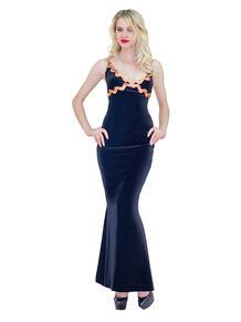 Платье StypeAtelie 2295158