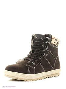 Ботинки Francesco Donni 2321746