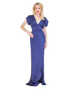 Платье StypeAtelie 2295126