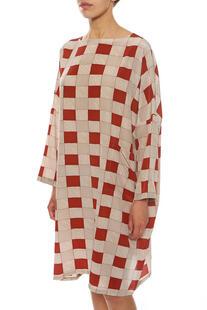Платье Marni 10671549