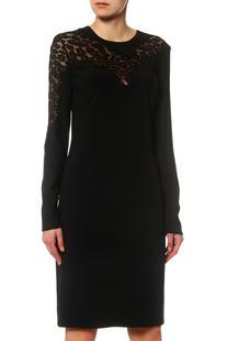 Платье Versace 10707130