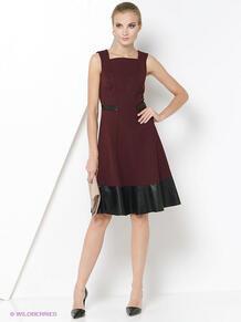 Платье ADL 2324467