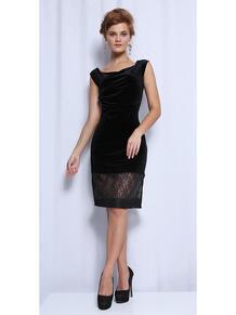 Платье StypeAtelie 2295160