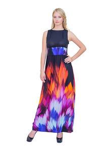 Платье StypeAtelie 2295164