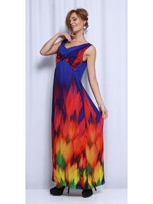 Платье StypeAtelie 2295166