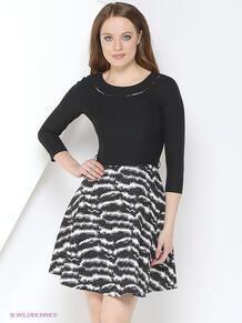 Платье Topsandtops 2312749