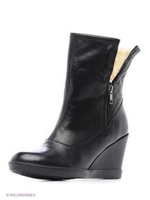 Ботинки Francesco Donni 2302236