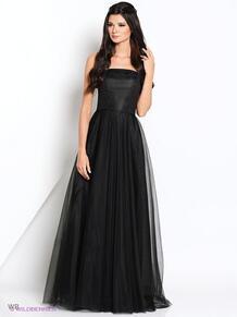 Платье MARIA GOLUBEVA 2296472