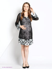 Платье MammySize 2302056