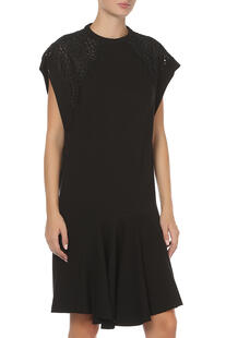 Платье Stella Mccartney 10486986
