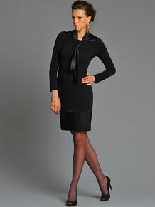 Платье Арт-Деко 2254976