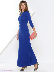 Платье Анна Чапман 2252476