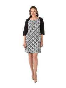 Платье Profito Avantage 2241161