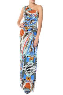 Платье Etro 10425585