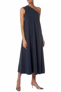Платье Stefanel 10460630
