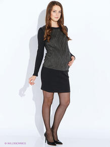 Платье MammySize 2210564