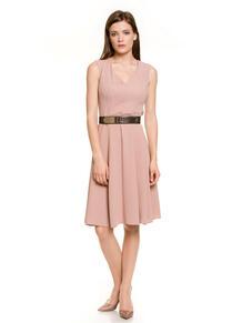 Платье Tsurpal 2197179
