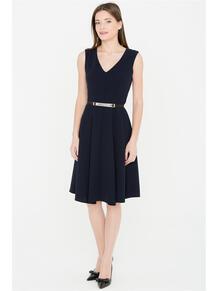 Платье Tsurpal 2197180