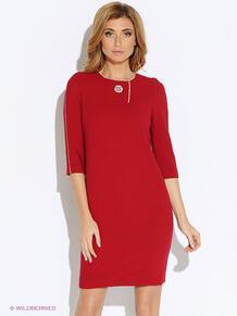 Платье KEY FASHION 2200682