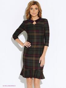 Платье KEY FASHION 2200680