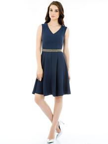 Платье Levall 2185303